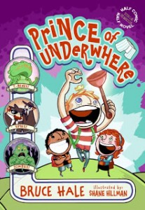 prince_of_underwhere