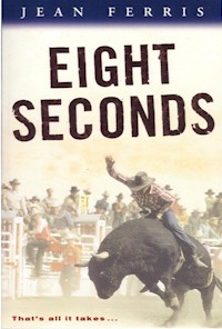 Eight Seconds2