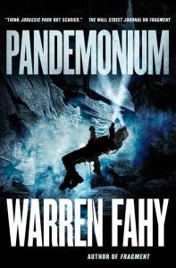 Pandemonium_hardbackx