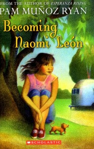 Becoming-Naomi-Leon-Cover-650x1024